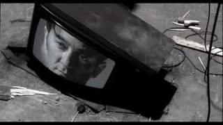 Григорий Лепс - Парус (Official video)(Парус, 2004. Автор песни: слова и музыка - Владимир Высоцкий. Создатели клипа: режиссёр - Александр Солоха;..., 2010-08-25T08:02:35.000Z)