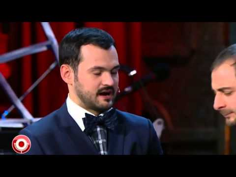 КВН 2015 Встреча выпускников в Сочи (13.09.2015) ИГРА ЦЕЛИКОМ Full HD