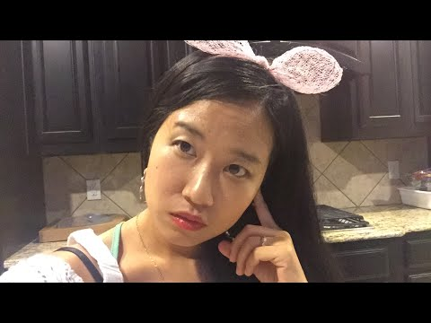 EMERGENCY ROOM 응급실... Recognizing parents' different skin colors for the first time Vlog ep. 81 from YouTube · Duration:  14 minutes 9 seconds