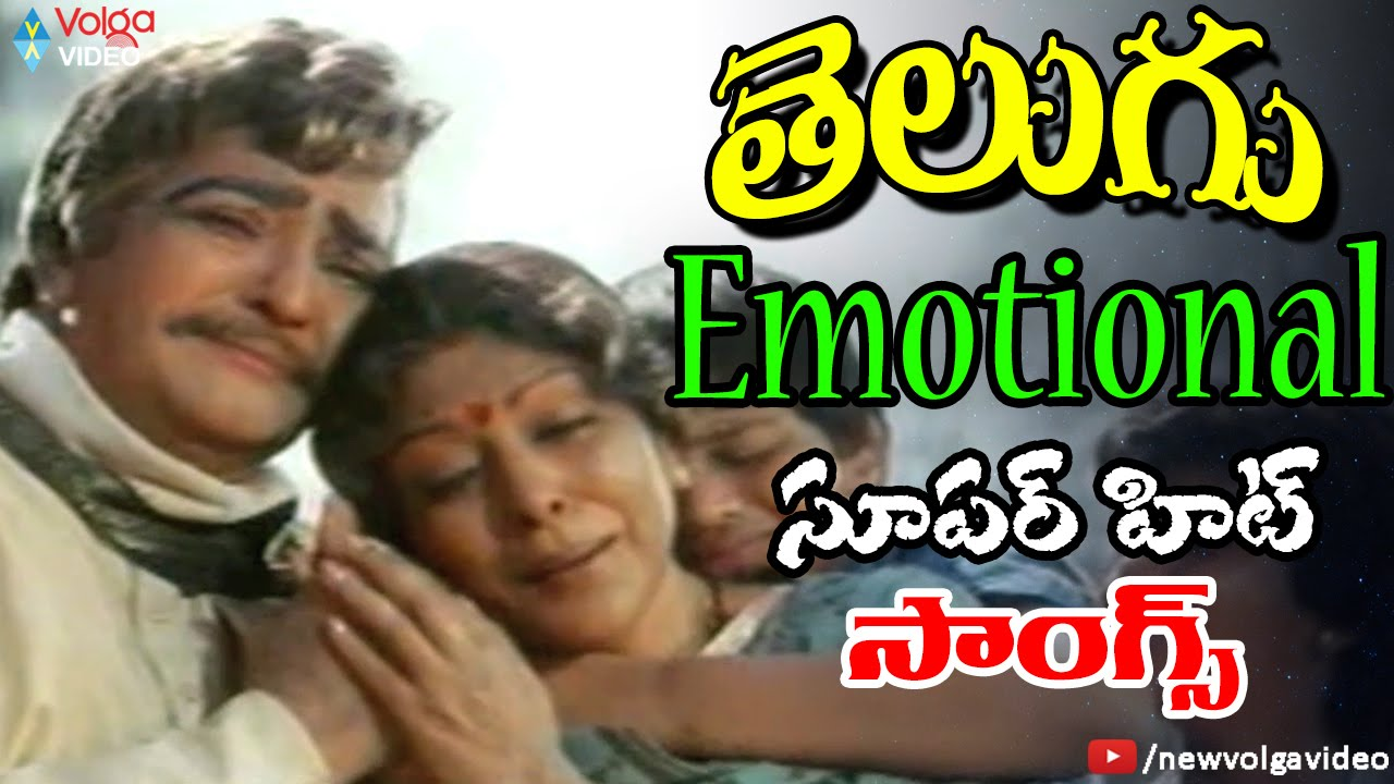 torrent telugu video songs 2015