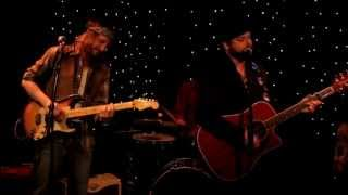 Deadstring Brothers - Deadman