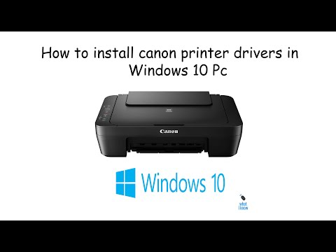 canon-mg2570s-driver-for-win-10