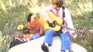 Watch Shawn Colvin I Dont Want To Live On The Moon video