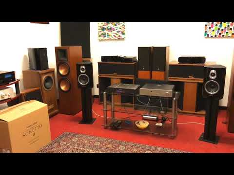 world-first!-new-sonus-faber-sonetto-2-on-listening!