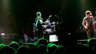 Babyshambles - French Dog Blues - Live in Ferrara - 10-06-19 (GLasstudios71)