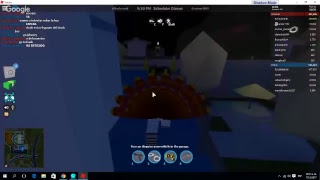 playing with ander_552 roblox