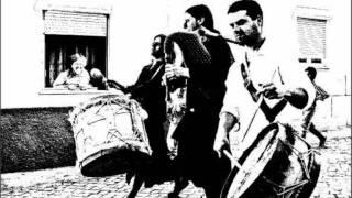 Velha Gaiteira - Entrudo e Senhora do Almortão (tradicional da Beira-Baixa)