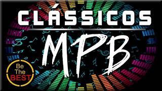Baixar Mpb As Melhores Antigas 2019 - Melhores Músicas MPB de Todos os Tempos