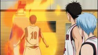 Приколы Баскетбол Куроко