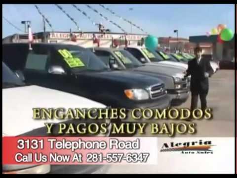 Видео Prestamos sobre vehiculos usados en bogota