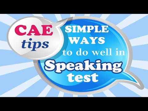 cae-speaking-test-part-1:-ideas-and-sample-answers