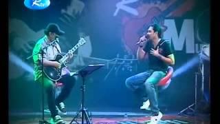 Modhu Khoi Khoi By Sondipon & Aiub Bachchu
