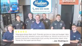 Exhaust system repair  Near Me Reviews Langley BC