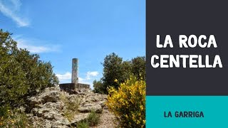 La Roca Centella | La Garriga