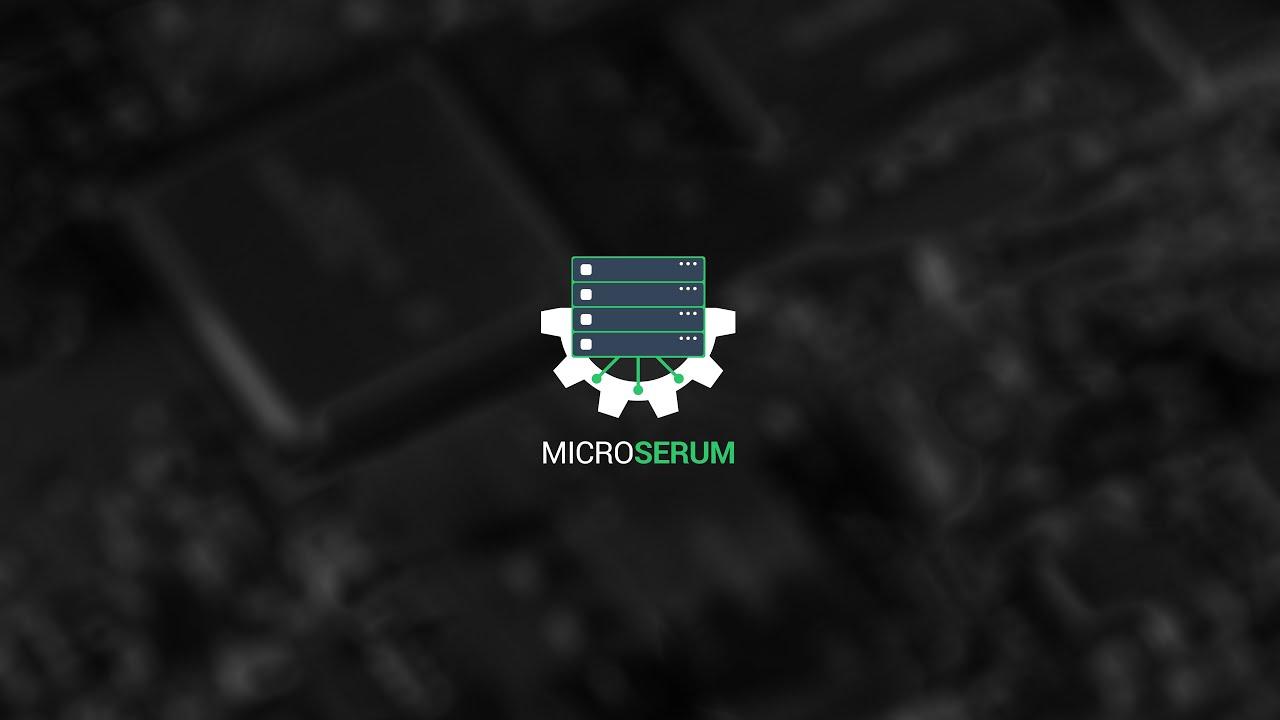Configurer votre VPS Game pour FiveM !