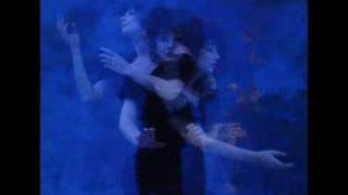 Watch Kate Bush The Disbelieving Angel video