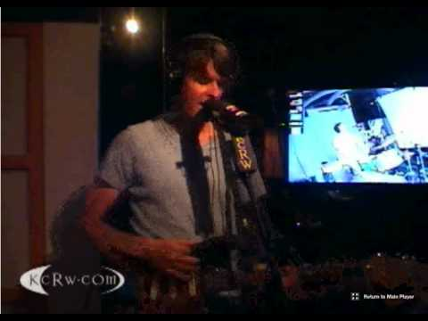Stephen Malkmus And The Jicks - Stick Figures In Love