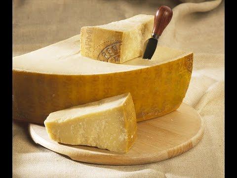 Чтобы купить доступный для заказа сыр из овечьего молока пекорино, достаточно добавить соответствующий товар в корзину и оформить заказ.