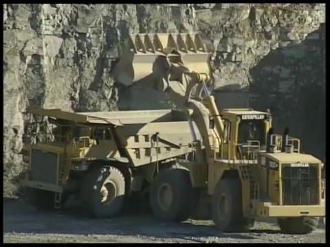 Купить цемент м-500 в мешках от тм «мастер». ✓характеристики ✓расход ✓свойства. ✅низкая цена, оптовая продажа и доставка по киеву и украине.