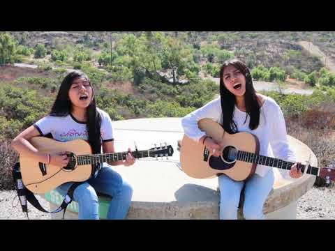 Llorar, llorar- Dueto Dos Rosas