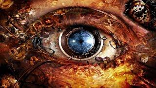 Las Alucinaciones - Psicología y Ciencia Con Emilio Yang