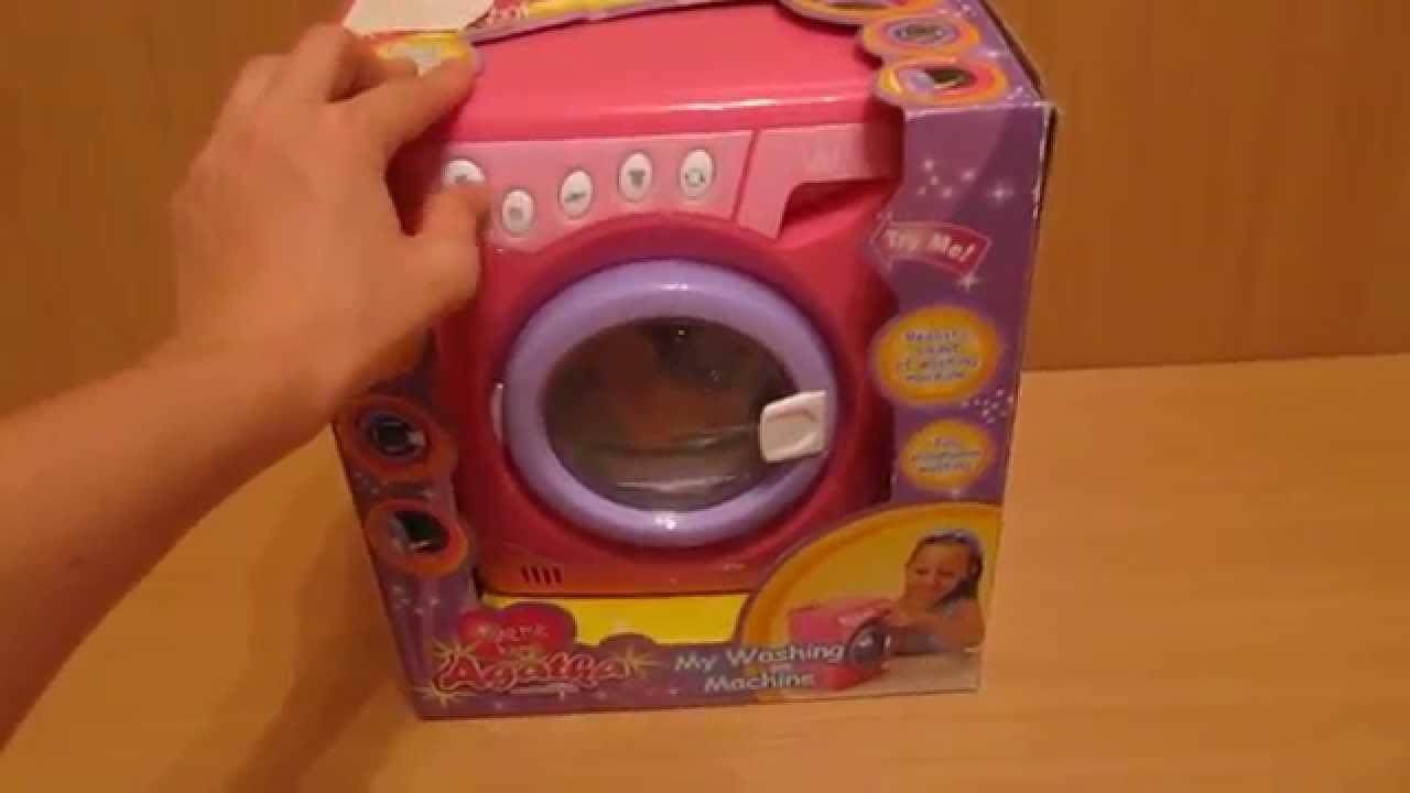 фото стиральная машина