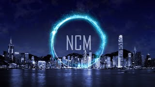 Best of NoCopyrightSounds and No Copyright Music - Gaming Mix | NCS | NCM