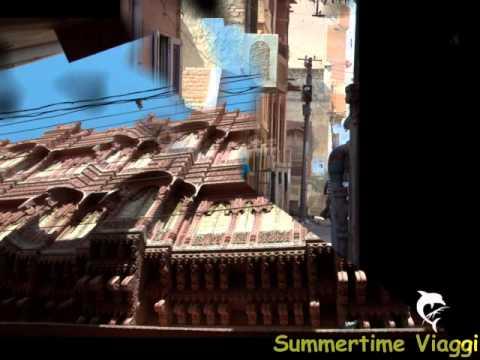 India Incredibile - Bikaner- tour