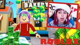 How To Become A BILLIONAIRE In Roblox!