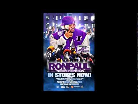 Ron Paul - War (You Don't)