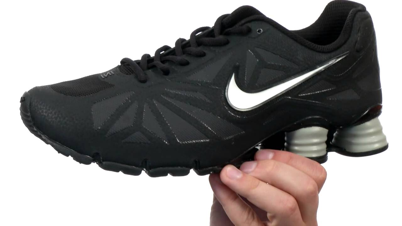 198bb0943efe ... inexpensive nike shox turbo 14 sku8400025 youtube cccf9 b448f