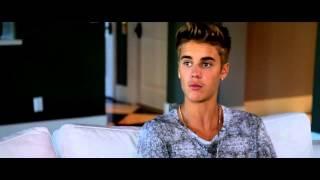 Джастин Бибер: Believe - Трейлер (русский язык) 720p(Фильм, снятый во время концертного тура Believe. Прикоснись к настоящему Джастину Биберу — эмоциональному,..., 2013-12-11T09:52:01.000Z)