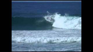 Local Surfing Sessions # Part 02 (sometimes Chippa Wilson, Kelly Slater & Mick Fanning)