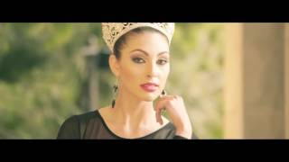 Fashion Pageant Photography Videography Marketing for Fashion Reina Fiestas Patrias
