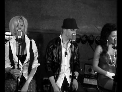 Music video Точка G - Безбилетный маршрут