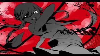 Mirai Nikki opening 2 - DEAD END Descarga gratis.