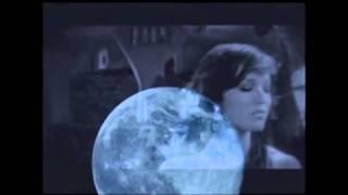 Mandy Moore - Moonshadow (Music Video)