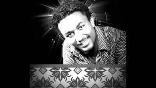 Ephrem Alemu New song KINDU NEWU22