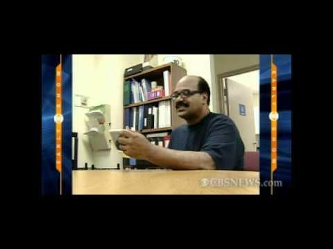 CBS Weatherman Mark McEwen's Stroke Recovery
