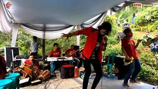 Download lagu POP SUNDA -TEU SANGKA-BAJIDOR@ Yudi Kunti live saparakanca feat opik channel