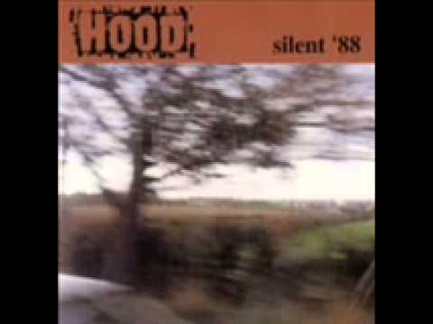 Hood-Silent '88-Full Album-1996