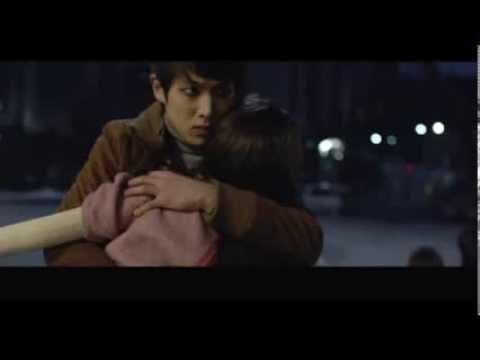 MBLAQ (Joon) Rough Play Main Trailer