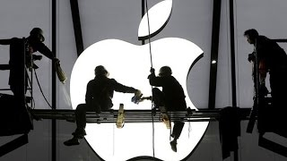 Apple Is The Most Profitable Company Ever