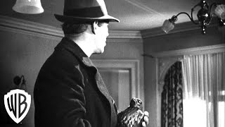 The Best Of Bogart Collection - The Maltese Falcon - Made Of - Available March 25