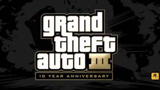 GTA III OST Chatterbox FM - Killer Bees
