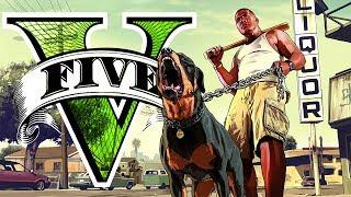 GTA V RP WITH 4K GAMING NEPAL//FUN LIVESTREAM