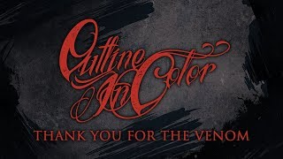 Download Lagu My Chemical Romance - Thank You For The Venom (Cover by Outline In Color) mp3