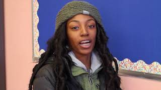 We Are Light - S.E.E. Voices - Amandla - PT 2 - The Interviews