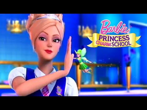 Can you choose the songs from each Barbie movie