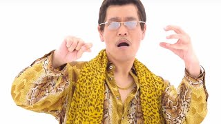 #ppap: weird japanese pineapple song takes over twitter | what's trending now